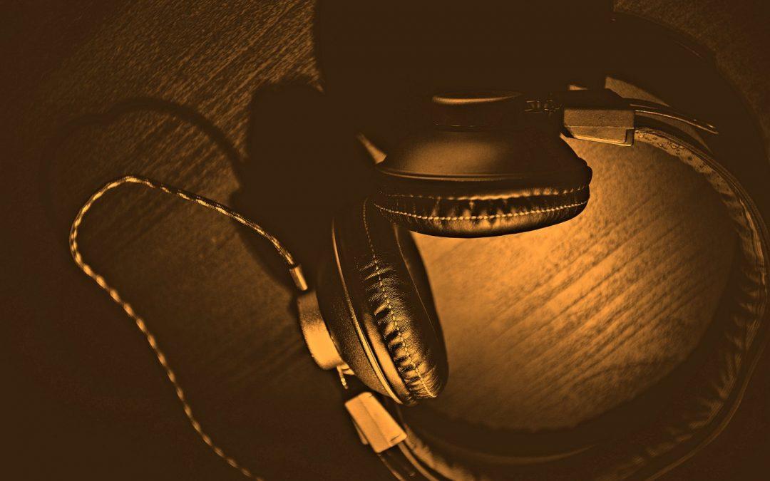 4 bonnes raisons de créer des blogs sur la musique