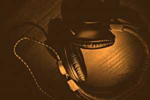 Blog dédié à la musique