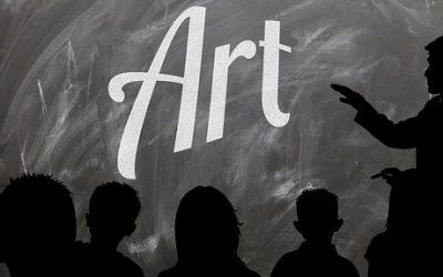 Qu'est-ce que l'histoire de l'art ?